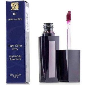 Estēe Lauder Pure Color Envy Vinyl Lip Color